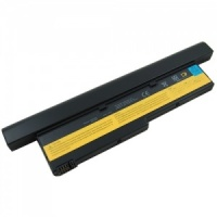 Lenovo 92P1078 Laptop Battery