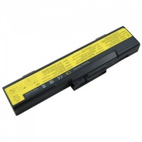 Lenovo 08K8045 Laptop Battery