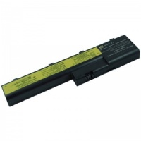 Lenovo 02K6770 Laptop Battery