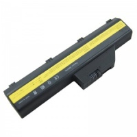 Lenovo 02K7021 Laptop Battery