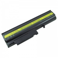 Lenovo 92P1087 Laptop Battery