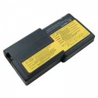 Lenovo 92P0990 Laptop Battery