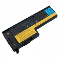 Lenovo 42T5248 Laptop Battery
