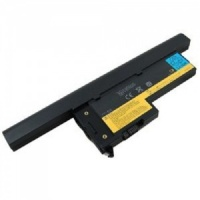 Lenovo 92P1167 Laptop Battery