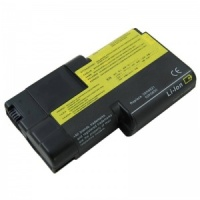 Lenovo LBCIB18 Laptop Battery
