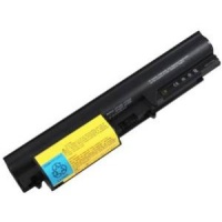 Lenovo 42T5264 Laptop Battery