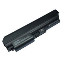 Lenovo 40Y6791 Laptop Battery