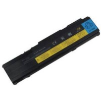 Lenovo 42T4518 Laptop Battery