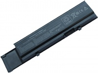 Dell Vostro 3500 Laptop Battery
