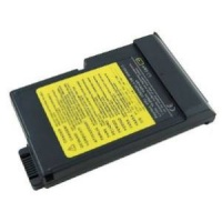Lenovo ThinkPad 390 Laptop Battery