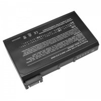 Dell 3H352 Laptop Battery