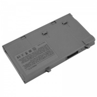 Dell 6T751 Laptop Battery