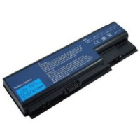 Acer Aspire 8930G-584G32Bn Laptop Battery