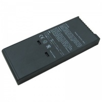 Toshiba PA2487UG Laptop Battery