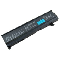 Toshiba PA3399U-2BAS Laptop Battery