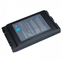 Toshiba PA-3191U-3BRS Laptop Battery