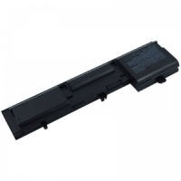 Dell 312-0314 Laptop Battery