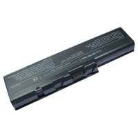 Toshiba PA3383U-1BRS Laptop Battery