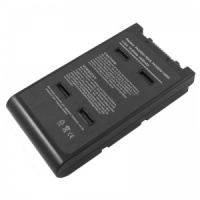 Toshiba Tecra A1 Laptop Battery