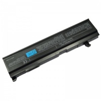 Toshiba PA3451U-1BRS Laptop Battery