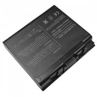 Toshiba PA3335U-1BRS Laptop Battery
