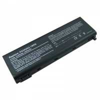 Toshiba PABAS059 Laptop Battery