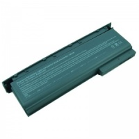 Toshiba PA3062U-1BAR Laptop Battery
