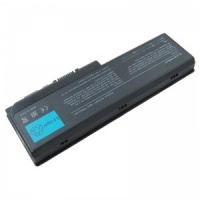 Toshiba PA3537U-1BAS Laptop Battery