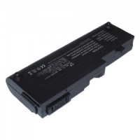 Toshiba PA3689U-1BAS Laptop Battery