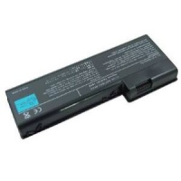 Toshiba PA3480U-1BRS Laptop Battery