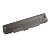 Dell X6753 Laptop Battery