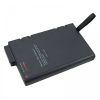 Samsung SSB-P28LS9 Laptop Battery