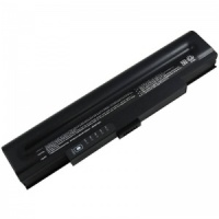 Samsung Q35 Pro T5500 Bitasa Laptop Battery
