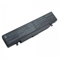 Samaung R65 Pro Series Laptop Battery