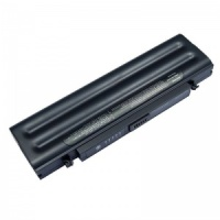 Samaung R50 55-AURA-SERIES Laptop Battery