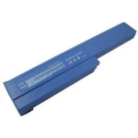 Samsung N340S8 -340S2 Laptop Battery