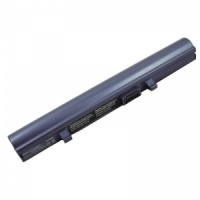 Sony Vaio PCG-161L Laptop Battery