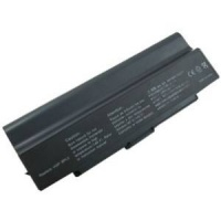 Sony Vaio VGN-C270CNH Laptop Battery