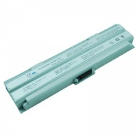 Sony Vaio PCG-481N Laptop Battery