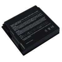 Dell BATACY13C8 Laptop Battery
