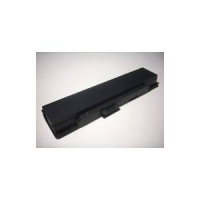 Sony VGP-BPS7B Laptop Battery