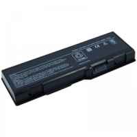 Dell 312-0349 Laptop Battery