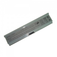 Dell Y084C Laptop Battery
