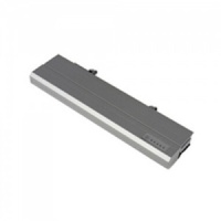 Dell 312-0822 Laptop Battery