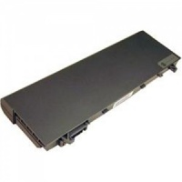 Dell Latitude E6400 Laptop Battery