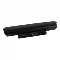 Dell 451-10703 Laptop Battery