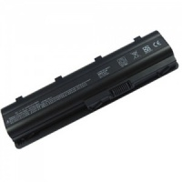 Hp MU06 Laptop Battery