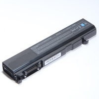 Toshiba Tecra A10 Laptop Battery