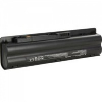 Hp HSTNN-IB82 Laptop Battery