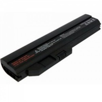 Hp HSTNN-CQ44C Laptop Battery